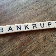 La procédure de créancier «nécessaire» en Espagne
