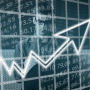 L'essor des stock-options comme système de rémunération variable