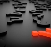 Comment est déterminé l'état d'insolvabilité de l'entreprise