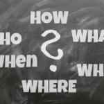 Comment demander l'ouverture d'une procédure collective en Espagne: éléments et délais