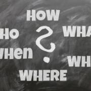 Comment demander l'ouverture d'une procédure collective