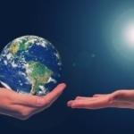 Succession d'entreprise: responsabilité dans le cadre d'une procédure collective