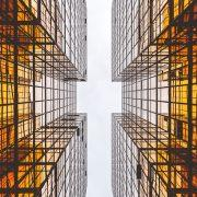 Responsabilité des acteurs de la construction envers les propriétaires et les usagers