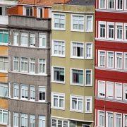 Obligations des propriétaires et des usagers selon la loi sur la construction (LOE)