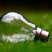 Énergies renouvelables : le contrat de cession du droit de superficie