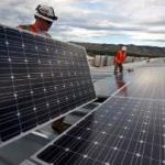 L'étape de développement d'un projet photovoltaïque en Espagne