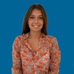 Alexandra Gilles, Avril - Aôut 2020