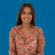 Alexandra Gilles | Mariscal & Abogados