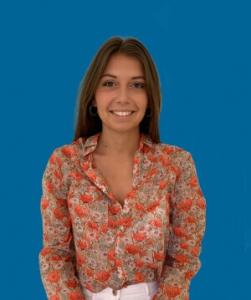 Alexandra Gilles | Stage Télétravail Droit