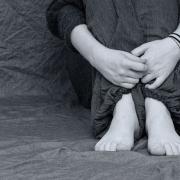 Protocoles de prévention du harcèlement moral au travail