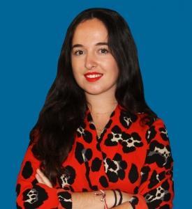 Irina Martinez | Mariscal & Abogados
