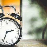 Temps de travail en Espagne, que doit prendre en compte l'entreprise ?