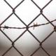 délits sociétaires Espagne France