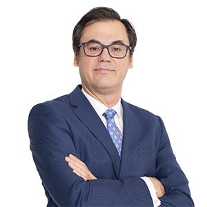 J. Borja Barrionuevo