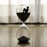 Quelles règles doit respecter l'entreprise en cas de demande d'adaptation du temps de travail?