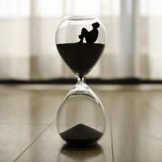 Règles adaptation temps de travail