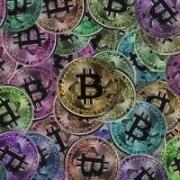 établissement monnaie électronique
