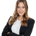 Irene Terrazas