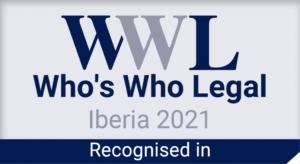 WWL-Iberia-2021