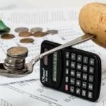 Obligations des entreprises en Espagne en vertu de la loi sur l'égalité de rémunération