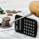 Obligations des entreprises en vertu de la loi sur l'égalité de rémunération