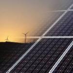 Le Décret Royal 960/2020: le nouveau régime économique des énergies renouvelables