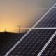 Régime économique des énergies renouvelables (REER)