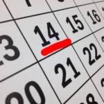 Prolongation du moratoire sur les faillites en Espagne jusqu'au 14 mars 2021