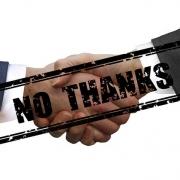 La flexibilité des ERTE déclenche les licenciements temporaires