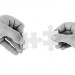 La résiliation des contrats avec obligations réciproques dans le cadre d'une procédure collective