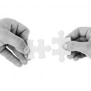 La résiliation des contrats avec obligations réciproques ou synallagmatiques