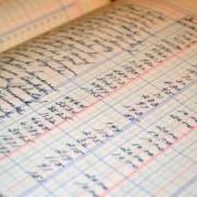 Nouvelles sanctions en cas de non-dépôt des comptes annuels