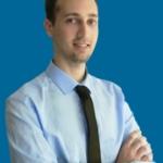 Ahmed Eddebbagh, Janvier – Mars 2021