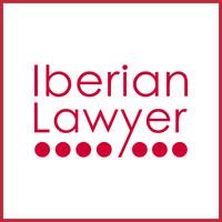 Iberian Lawyer logo