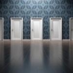La procédure collective express: une alternative pour les entreprises sans actifs