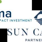 Mariscal & Abogados conseille Chroma Impact Investment et Sun Capital Development Partners pour l'acquisition de 8,38 MW de projets solaires