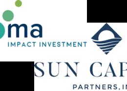 acquisition projets solaires