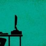Entreprises et travail à distance: qu'en sera-t-il une fois l'état d'urgence levé?