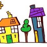 Le contrat d'arrhes dans les transactions immobilières en Espagne