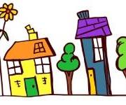 Le contrat d'arrhes dans les transactions immobilières