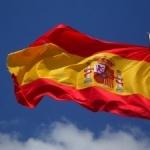 Note informative en matière de procédures collectives en Espagne – RDL 16/2020