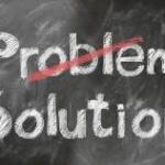 Entreprise en difficulté: Objectifs et avantages de la procédure de conciliation en Espagne