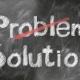 Avantages de la procédure de conciliation