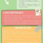 Clauses indispensables à considérer dans le contrat d'arrhes