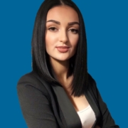 Nina Touati | Stage en Droit Télétravail