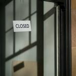 Fermeture d'une filiale en Espagne: avec ou sans procédure collective?